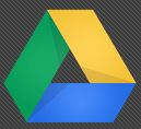 gp-googledrive